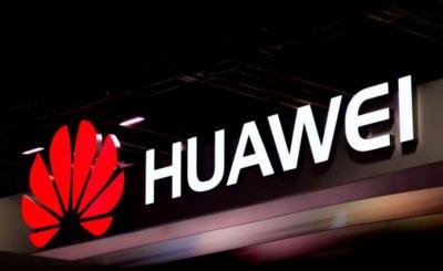 中国が誇るグローバル企業 Huaweiのスマホだけでない事業を知ろう