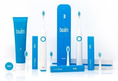 次世代の歯科保険会社 Beam Dentalのユニークなビジネスモデル