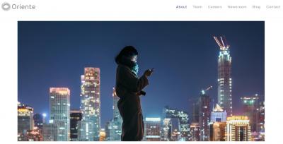 東南アジアで最大級 シリーズAで110億円超を調達した香港のスタートアップOrienteとは