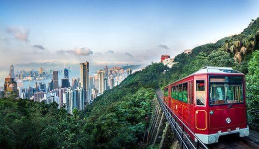 海外・香港での起業におけるメリット・デメリットなど