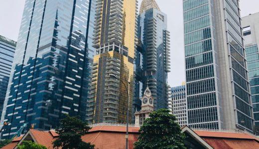 東南アジアのスタートアップ投資の現在(3)Exit方法