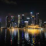 東南アジアのスタートアップ投資の現在(2)投資ラウンドと個別事例
