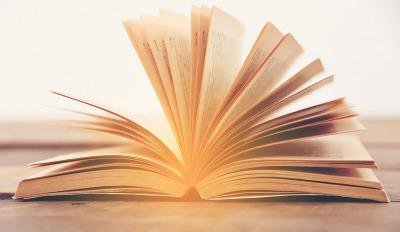 2018年10-12月に読んだ おすすめの本3冊を紹介!