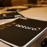 返品を最適化する次期ユニコーン候補 Optoroのビジネスモデルとは