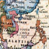 東南アジアにおける最新のテクノロジー投資の概要を把握しよう cento venturesレポート