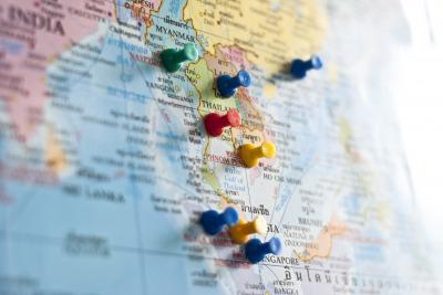東南アジアにおけるインターネット経済規模の成長がすごい GoogleとTemasekのレポート要点