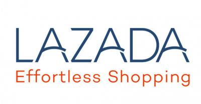 東南アジア最大のEコマース企業 Lazadaのビジネスモデルを把握しよう