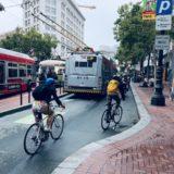 テックで不動産が高騰するアメリカはサンフランシスコを訪問・旅行