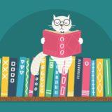 2019年夏に読んだ知的好奇心を刺激するおすすめ本4冊!
