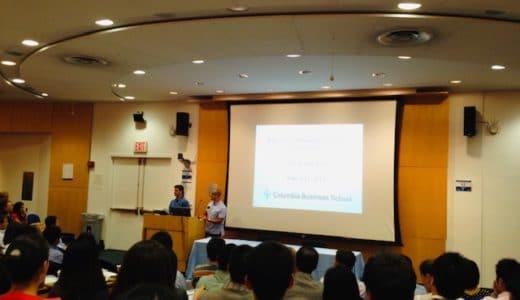 海外MBAを取得する価値・意味とは?