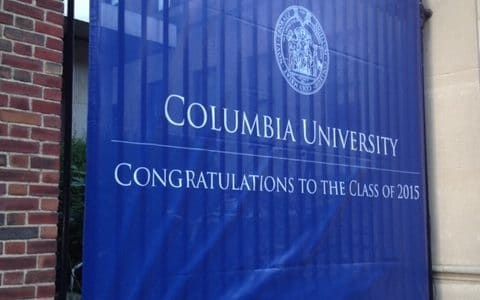 MBA同期達のその後 -卒業から1年半